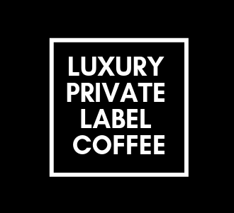Private Label Coffee